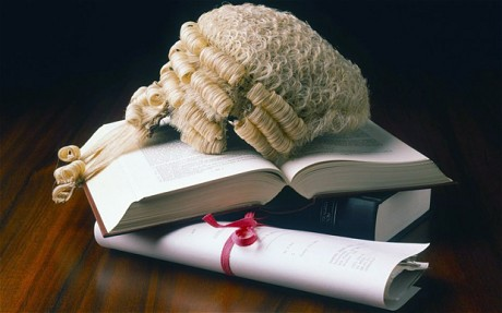 General advocacy and litigation